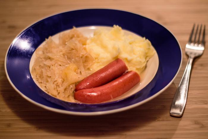 german sauerkraut brands - photo #34